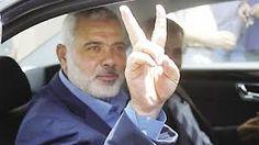 النصر للإسلام  #حماس