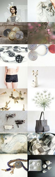 Save it for summer :) by Edita on Etsy--Pinned with TreasuryPin.com
