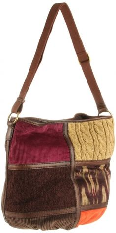 Lucky Brand purses and Handbags are Cool 637f047d1e8