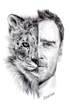 #astartian #marvel #art #drawing #traditonalart #portrait #Magneto #movies #ErikLensherr