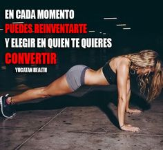 #fitness #crossfit #lift #health #fitnessfreak #fitspo #fitspiration #getfit #instahealth #instag_app #healthychoices #training #excercise #eatclean #photooftheday #nutrition #fitnesswomen #fitfam #fitnessmotivation #motivational #fitnesslifestyle #nutritionable #vcut #pecs #fitnesstyle #fitnessgoal #inspiration #motivacion #inspiracion #merida #yucatan #mexico siguenos en www.facebook.com/yucatanhealth Sport Motivation, Fitness Motivation Quotes, Fitness Goals, Fitness Tips, Frases Fitness, Gym Frases, Gym Quote, Fitness Design, Workout For Beginners