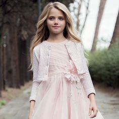 abbigliamento cresima ragazza 2015