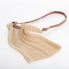 Net Bag Large 2