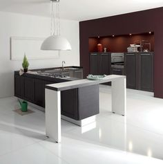 37 best superior cheap kitchen cabinets images on pinterest rh pinterest com Beautiful Modern Kitchens Modern Green Kitchen