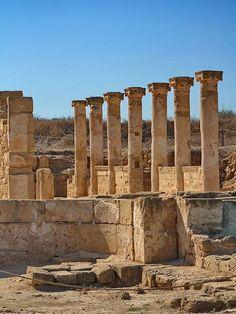 My travel WishList for 2016.. #travel #travelblogger #cyprus #greece #history #blog #2016 #summer #holiday