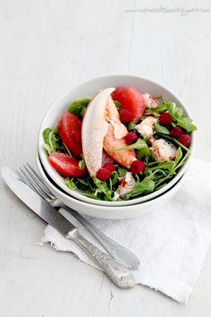 1000 id es sur le th me salade de homard sur pinterest homards recettes de homard et homard - Accompagnement homard grille ...
