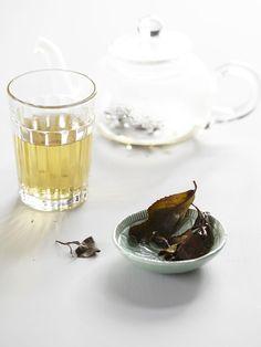 Time for Tea Artisan www.artisan-magazine.com