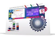conventions internationales - OCDE - Mybluewall 2