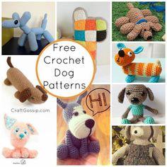 free-crochet-patterns-dog-toys-kids