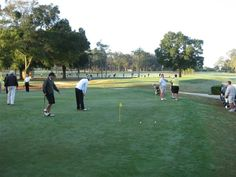 """These guys are serious! - 2011 Black Friday """"Tough Day"""" golf competition with Ocala, Florida's most competitive businessmen-golfers! Black Friday Golf, Tough Day, Golfers, Central Florida, Charity, Competition, Guys, Sons, Boys"""