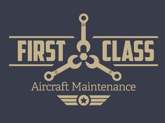 First Class by Chris Diggs