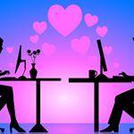 Лабиринты любви - брачное агентство / Нижневартовск