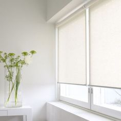 Astounding Useful Ideas: Outdoor Blinds Beautiful patio blinds hot tubs.Ikea Bamboo Blinds blinds for windows australia.Blinds And Curtains Budget. Indoor Blinds, Patio Blinds, Diy Blinds, Bamboo Blinds, Fabric Blinds, Curtains With Blinds, Blinds Ideas, Privacy Blinds, Roman Blinds
