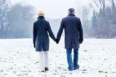 Osteoporoza dotyka osób po 50. roku życia