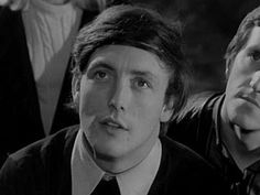 Mike Smith in Catch Us if You Can/Having a Wild Weekend The Dave Clark Five, Mike Smith, British Invasion, Rock N Roll, Singer, Board, Rock Roll, Sign, Planks