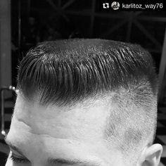 mens hairstyles for short hair Mens Haircuts Short Hair, Military Haircuts Men, Summer Haircuts, Undercut Hairstyles, Short Hair Cuts, Cool Hairstyles, Short Hair Styles, Men's Haircuts, Flat Top Haircut