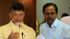 Even as the ruling TRS and the TDP Governments are gearing themselves up for the budget sessions of Telangana and Andhra Pradesh respectively