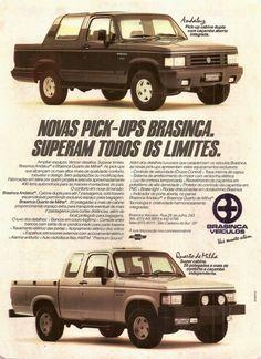 Dos Recrame: chevrolet Cruise Control, Vintage Advertisements, Vintage Ads, Vans, Chevrolet Bel Air, General Motors, Concept Cars, Hot Wheels, Nostalgia