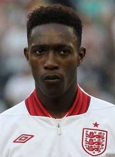 Danny Welbeck, Manchester United and England