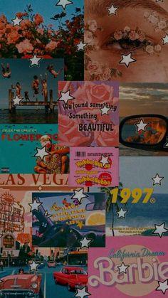 Retro Wallpaper Iphone, Hippie Wallpaper, Iphone Wallpaper Tumblr Aesthetic, Iphone Background Wallpaper, Aesthetic Pastel Wallpaper, Disney Wallpaper, Cartoon Wallpaper, Aesthetic Wallpapers, Aztec Wallpaper