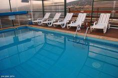 וילה ג'ו - וילה בפקיעין החדשה 0537104300  #villajo #vacation #LuxuryTravel #View #Pool #Swimming #SwimmingPool #Luxury #Villa #bachelorParty #BacheloretteParty #Dreams