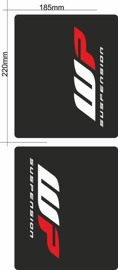 WP stickers,race stickers, decals,helmet decal,motorcycle graphics,tuning.