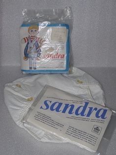 Different Sandra plastic panties - this time Czech I think Pvc Hose, Plastic Babies, Plastic Pants, Retro Ads, Diaper Covers, Baby Pants, Baby Essentials, Cloth Diapers, Bebe