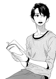 Hirunaka no Ryuusei / Shishio Satsuki OH OH OH OH OOPS SORRY NOT SORRY READ IT ALL IN A DAY LOSER LOSER I AM A LOSER
