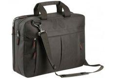 Padded Laptop Bag DESCRIPTION Padded laptop bag 600D PRINTING Silk screen PRODUCT DIMENSIONS 37.5x30x12