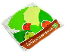 Separator Lettuce & Leaf