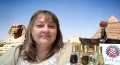 Continuamos con el taller de Perfumes Sagrados del Antiguo Egipto ONLINE esta tarde... . . Felices de viajar por estas tierras milenarias, integrando y absorbiendo la sabiduría y propiedades de las esencias sagradas de Egipto ✨🙏🏽 Te animas?  Más información : 📲 620-281-747 // 981 979098 💌 centro.kilau@gmail.com .  #centrokilau #talleres #talleresonline #talleresycursos #cursosonline #cursoonline #egiptología #esenciasegipcias #aceitessagrados #aceitessagradosegipcios…