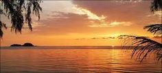 Resultado de imagen de playas