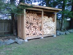 if a woodchuck could chuck wood a woodchuck dad could chuck as much wood as a woodchuck dad could chuck if a woodchuck dad could chuck wood and then stack it so beautifully in his new woodshed!!!!…