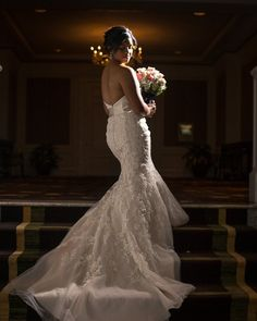 """""""Every bride is beautiful. It's like newborn babies or puppies they can't help it."""" -Emme Rollins  #weddingphotoshoot #vaweddingphotographer #mdweddingphotographer #weddingphoto #dcphotographer #mdphotographer #vaphotographer #lolasnapsphotography #love #vaweddings #dcweddings #mdweddings #weddingphotography #weddingjournalism #wedding_day #instawed #engagementsession #bride"""