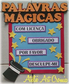 Toddler Classroom Decorations, Classroom Themes, Hollywood Theme Classroom, Magic Words, Pre School, Professor, Teaching, Skirt Belt, Cards