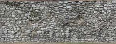 Free Textures for 3d,Dirty, 4763, Destroyed, Medieval, Wall, Stone, Europe, Architecture