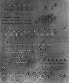 Kerekes Gábor: Aircraft cemetery 4.