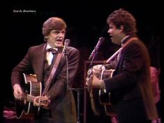 """('Til) I Kissed You"" is a song written by Don Everly of The Everly Brothers. It was released as a single in 1959 and peaked at number 4 on the Billboard Hot 100. Chet Atkins played guitar on this record."