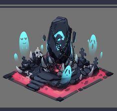 123, tong yan on ArtStation at https://www.artstation.com/artwork/123-9c4f9c61-1270-4d23-8147-756574e48278