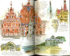 schminke watercolors - Resultados da busca Yahoo Search