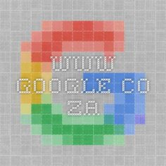 www.google.co.za