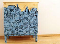 IKEA - www.ghicapopa.com