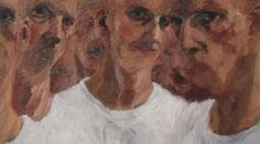 Juan María (imaginación)