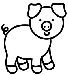Home Decorating Style 2020 for Coloriage Enfant 2 Ans, you can see Coloriage Enfant 2 Ans and more pictures for Home Interior Designing 2020 2128 at SuperColoriage. Easy Coloring Pages, Animal Coloring Pages, Coloring For Kids, Coloring Sheets, Coloring Books, Applique Patterns, Quilt Patterns, Quiet Book Templates, Animal Crafts