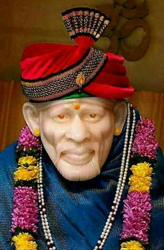 Sai Baba Hd Wallpaper, Sai Baba Wallpapers, Sai Baba Pictures, Sai Baba Photos, Shiva Hindu, Krishna Art, Cat Videos For Kids, Baba Image, Sathya Sai Baba