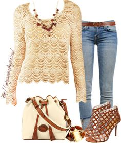 """""""Untitled #568"""" by mzmamie on Polyvore"""