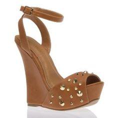 ShoeDazzle - Octavia | Style. Personalized.