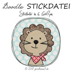 You searched for Stickdatei - LastStepPin Baby Posters, Boodles, Embroidery Files, Baby Bodysuit, Sheep, Safari, Applique, Patches, Teddy Bear
