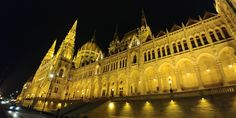 Cologne, Bagel, Budapest, Cathedral, Blog, Cathedrals, Blogging, Ely Cathedral