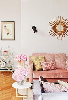 NETTEMENT CHIC - Shop online - Découvrez tous les sites de Décoration Maison en ligne : MERCI